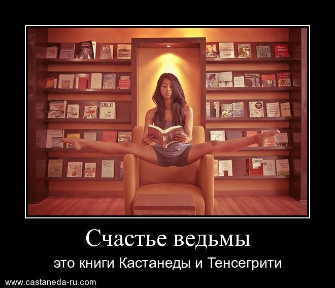http://s9.uploads.ru/LyCN8.jpg