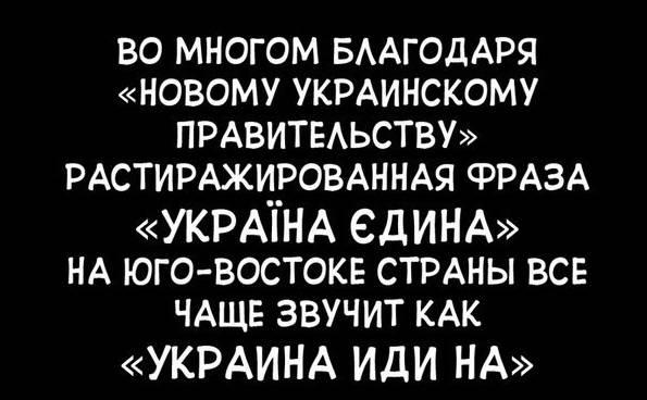 http://s9.uploads.ru/M16fG.jpg