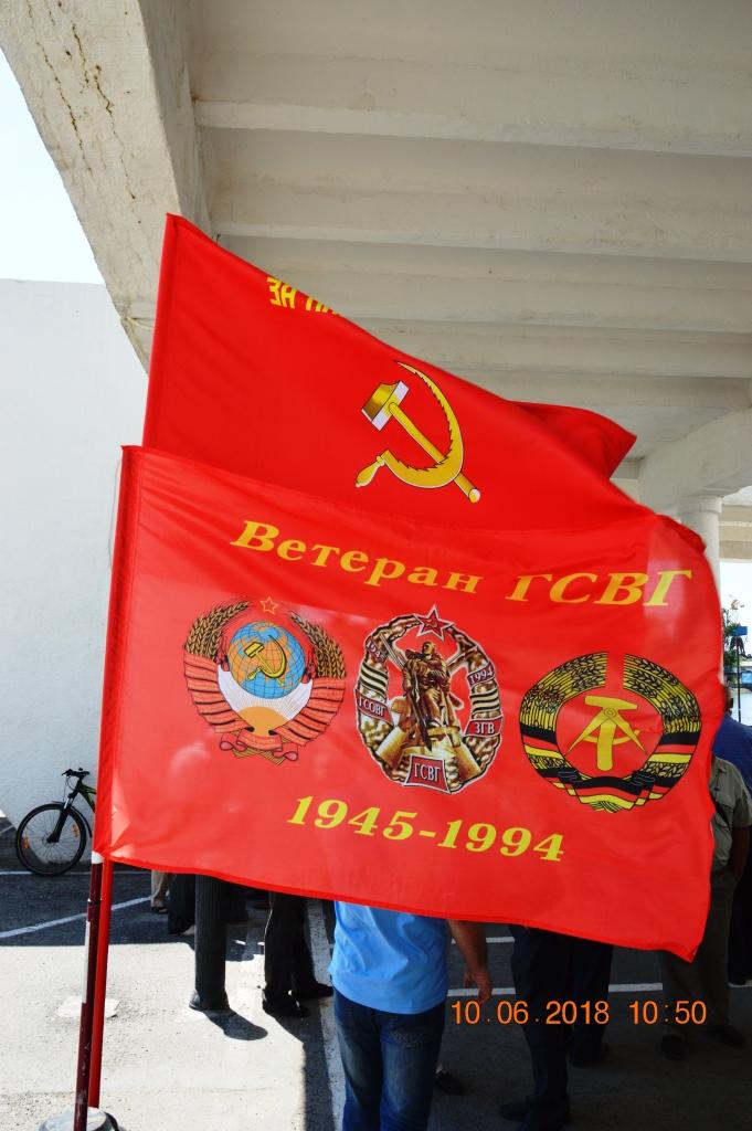 http://s9.uploads.ru/MAENI.jpg