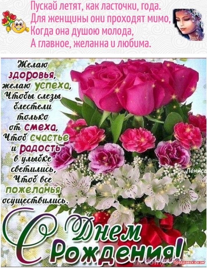 http://s9.uploads.ru/MD6hL.jpg