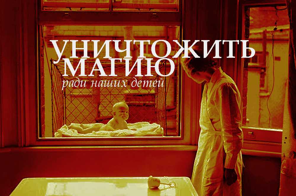 http://s9.uploads.ru/MQIwo.png