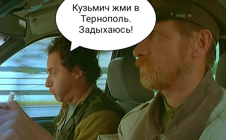 http://s9.uploads.ru/Mfiso.jpg