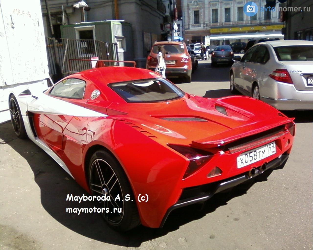 http://s9.uploads.ru/Mjhvl.jpg
