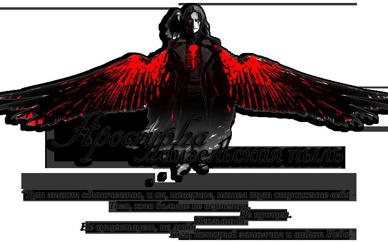 http://s9.uploads.ru/MkXfm.png