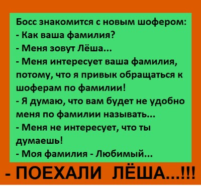 http://s9.uploads.ru/MlFxT.jpg