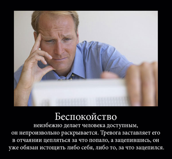 http://s9.uploads.ru/MoIzb.jpg