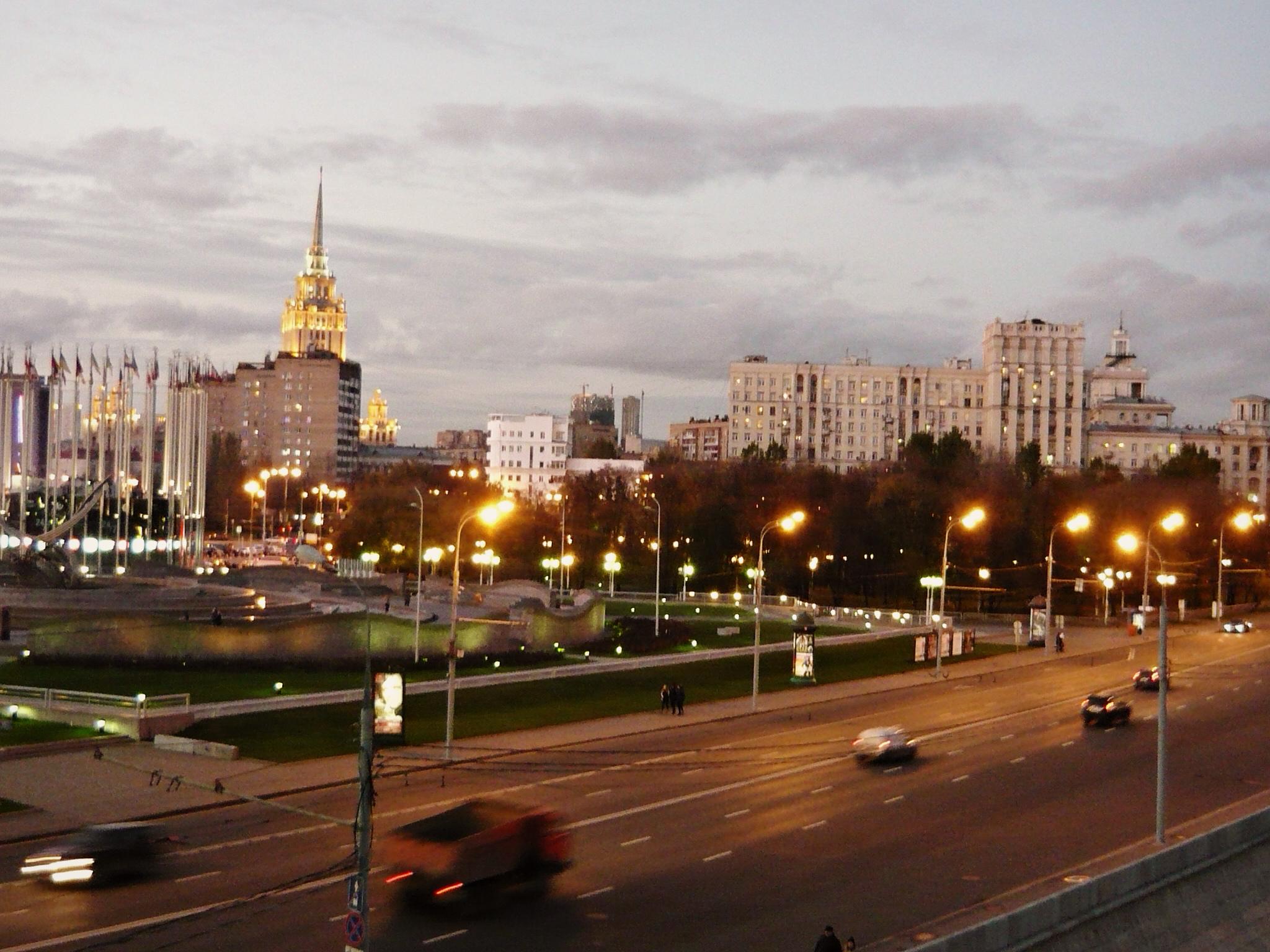 http://s9.uploads.ru/MpF3s.jpg