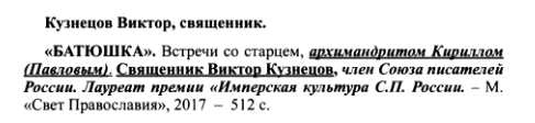 http://s9.uploads.ru/MrTVK.png