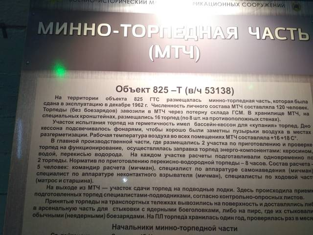 http://s9.uploads.ru/Msg6T.jpg