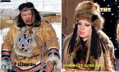 http://s9.uploads.ru/Mu57P.jpg