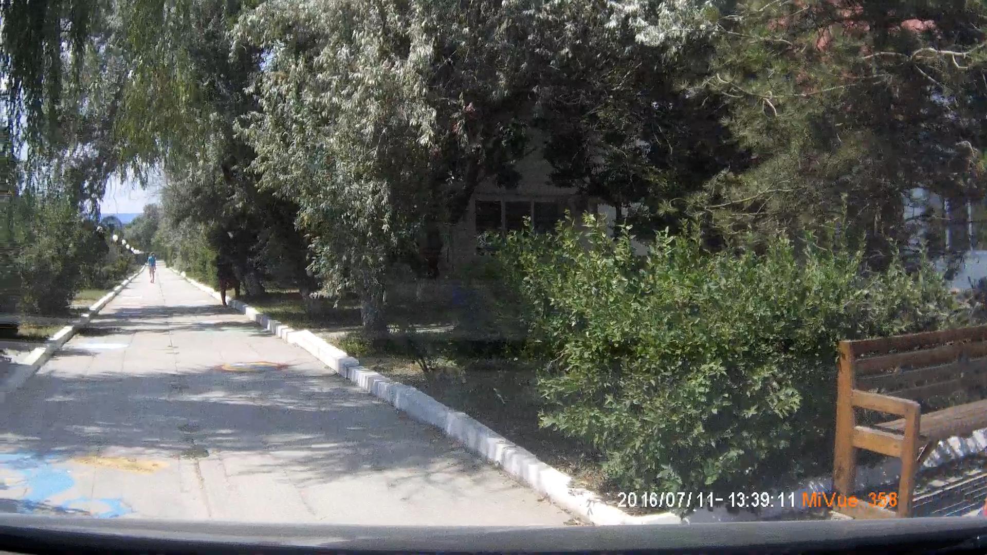 http://s9.uploads.ru/Mx3ER.jpg