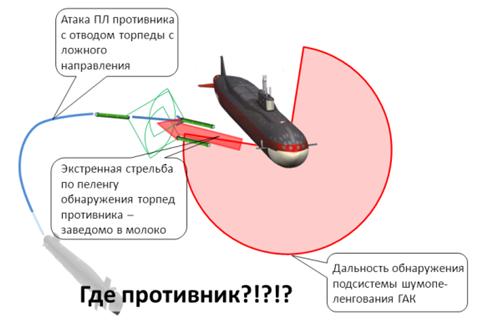 http://s9.uploads.ru/N3jEz.png