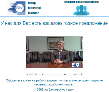 http://s9.uploads.ru/N53Ei.png