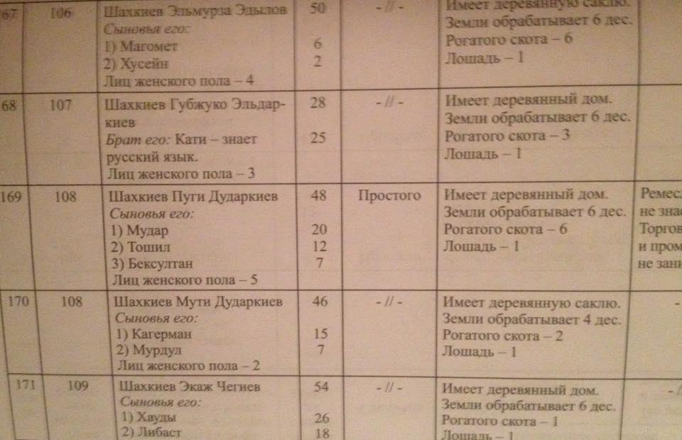 http://s9.uploads.ru/N7ZXr.jpg
