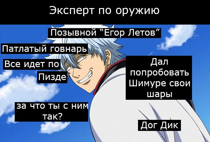 http://s9.uploads.ru/N7srH.png