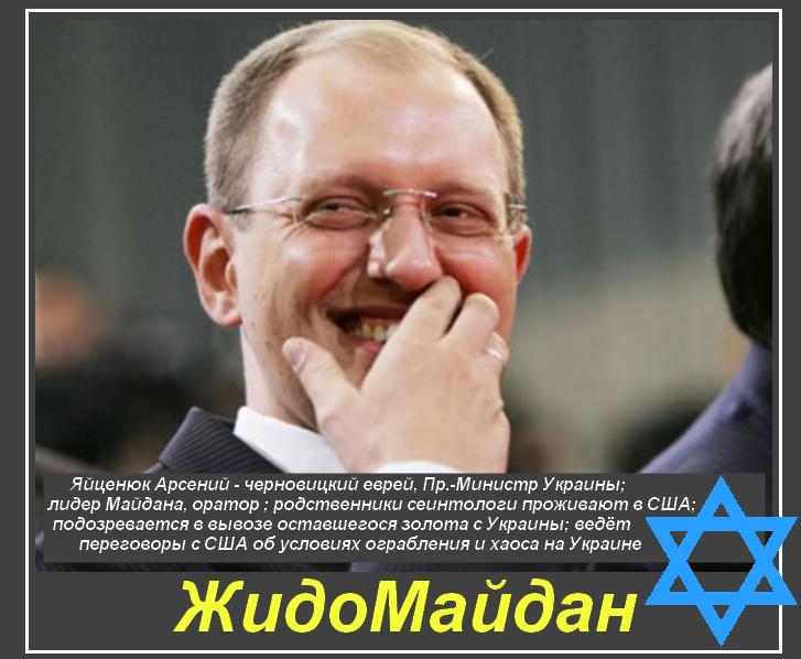 http://s9.uploads.ru/NAXnw.png