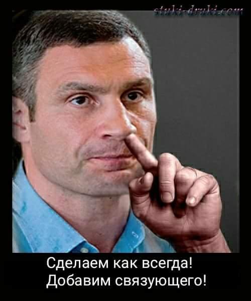 http://s9.uploads.ru/NB5Ud.jpg