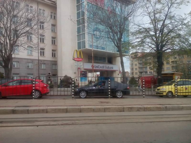http://s9.uploads.ru/NHQcD.jpg