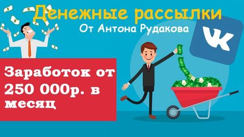 http://s9.uploads.ru/NPatM.jpg