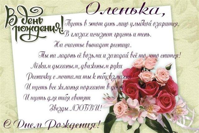 http://s9.uploads.ru/NQtu3.jpg