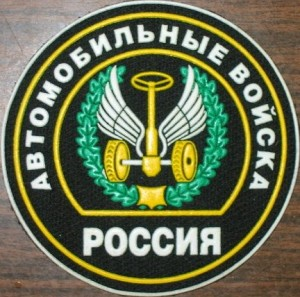http://s9.uploads.ru/NXAnk.jpg