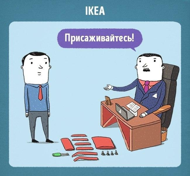 http://s9.uploads.ru/Nb5WE.jpg