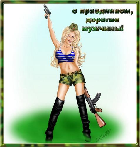 http://s9.uploads.ru/Nj3AU.jpg