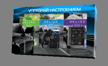 http://s9.uploads.ru/NnzPa.png