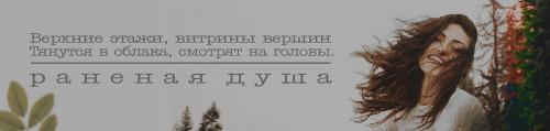 http://s9.uploads.ru/NoXPL.png