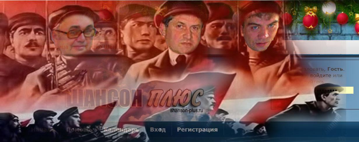 http://s9.uploads.ru/NvhGS.jpg