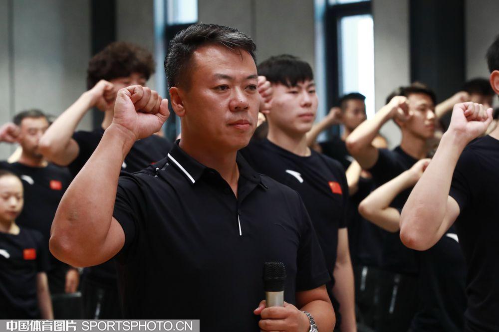 Китай: единым форматом - Страница 42 NwLbP