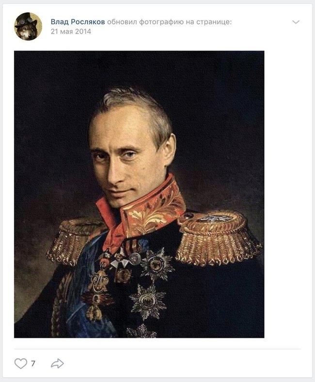 http://s9.uploads.ru/NxBkq.jpg