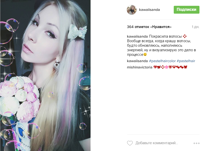 http://s9.uploads.ru/O3ZKd.png