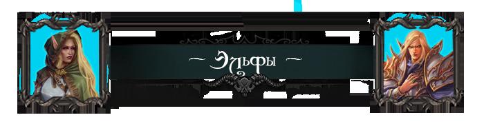 http://s9.uploads.ru/O5M7e.png