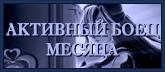 http://s9.uploads.ru/O5hcq.png