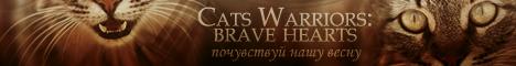 http://s9.uploads.ru/O6iKS.png