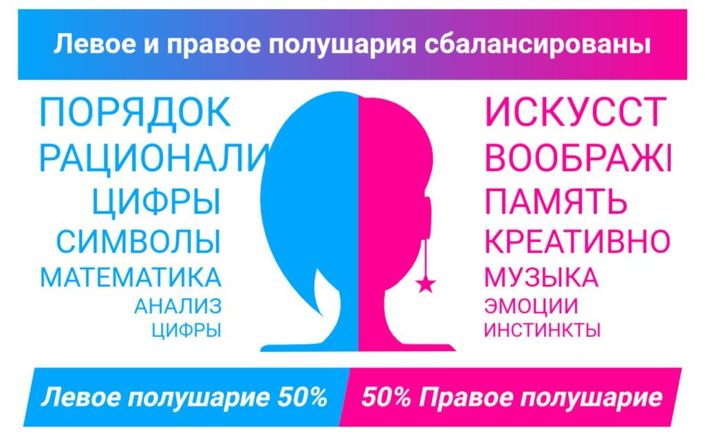 http://s9.uploads.ru/OCaYH.jpg