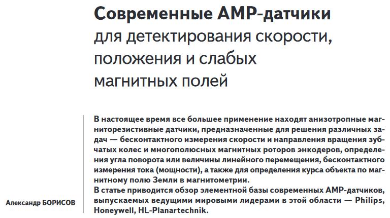 http://s9.uploads.ru/ODk6f.png