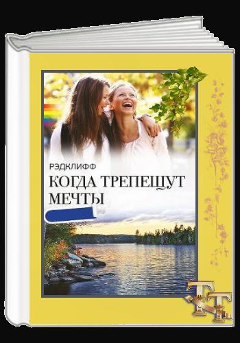 http://s9.uploads.ru/OEzuC.png