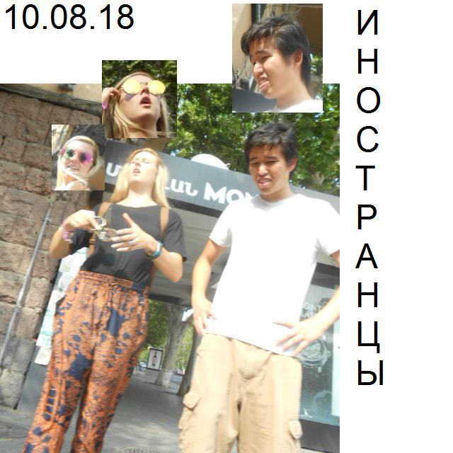 http://s9.uploads.ru/OGdwY.jpg