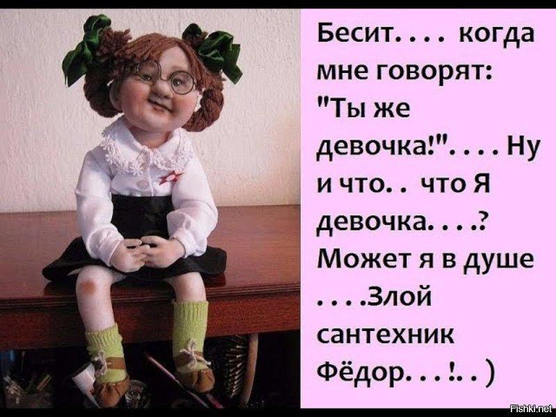 http://s9.uploads.ru/OJhAj.jpg