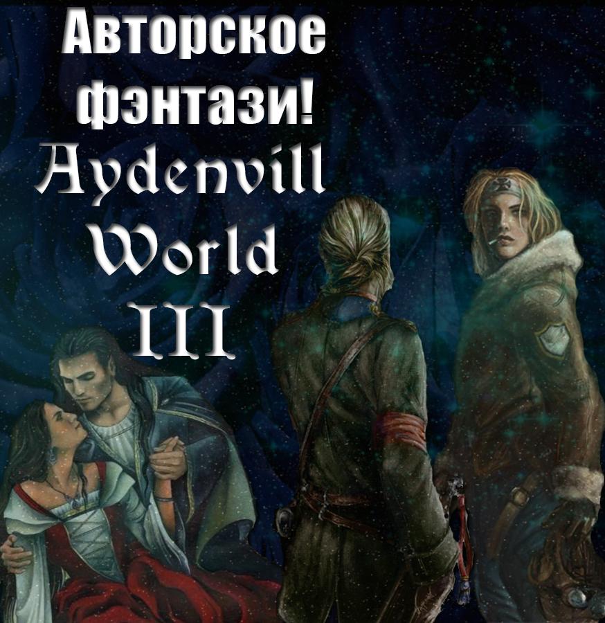 http://s9.uploads.ru/OKvwp.png