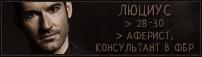 http://s9.uploads.ru/OS4aX.png