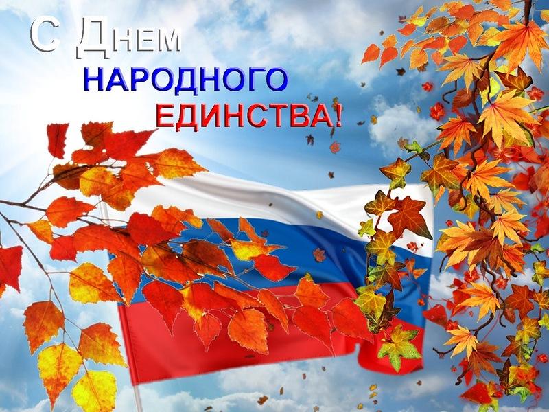 http://s9.uploads.ru/OTegi.jpg