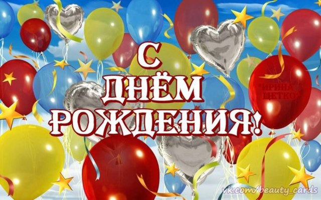 http://s9.uploads.ru/OUX36.jpg