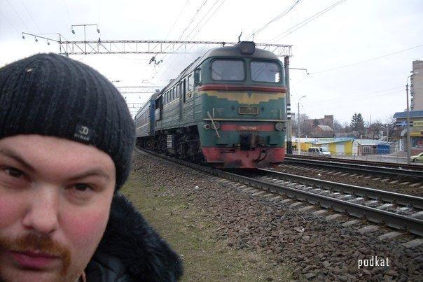 http://s9.uploads.ru/OUxCs.jpg