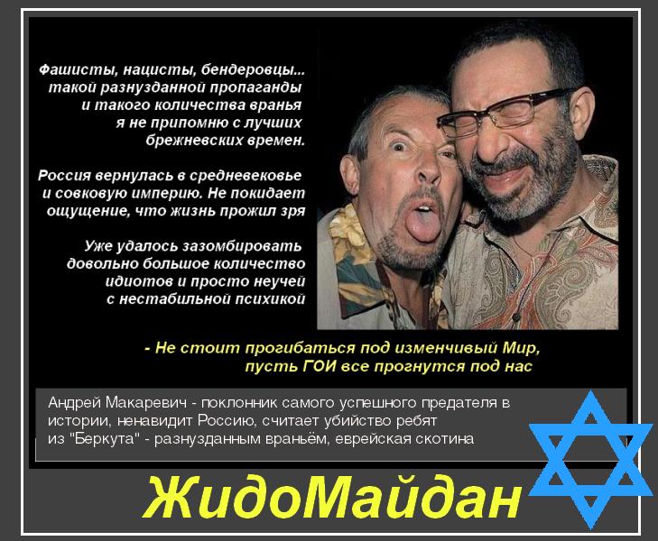 http://s9.uploads.ru/OWsqe.png