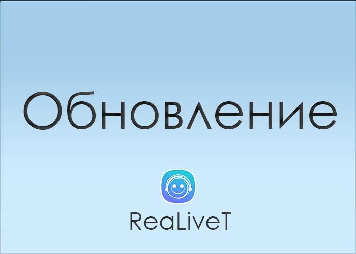http://s9.uploads.ru/Oa4ZW.png