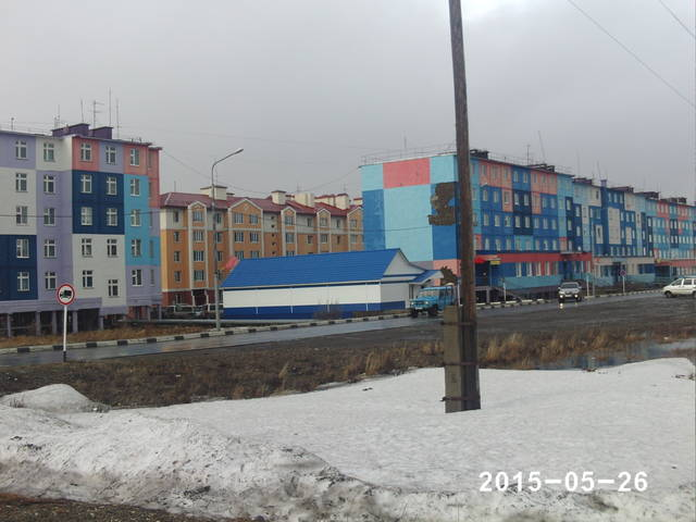 http://s9.uploads.ru/Ost8i.jpg