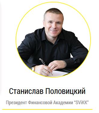 http://s9.uploads.ru/OxUBf.png